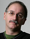 Photo of James Shepard