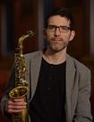 Photo of Kris Allen
