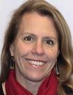 Photo of Katherine B. Myers