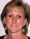 Photo of Karen S. Brulé