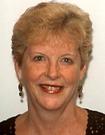 Photo of Kathleen W. Crandall