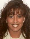 Photo of Kimberley J. Racine