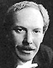 Photo of Keith E. Kibler