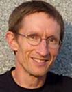 Photo of Kenneth N. Kuttner