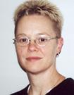 Photo of Karen Theiling