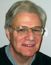 Photo of Lawrence Kaplan