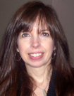 Photo of Lynn Melchiori