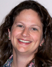 Photo of Laini Sporbert