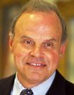 Photo of Michael Conforti
