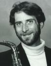 Photo of Michael D. Kolodny