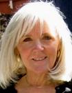 Photo of Maggie Driscoll