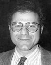 Photo of Michael Fortunato