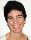 Photo of Marjorie Hirsch