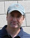 Photo of Michael J. Newton