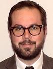 Photo of Mark J. Reach