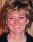 Photo of Margaret Koperniak