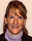 Photo of Monica M. Mackey