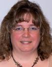 Photo of Marsha Peters