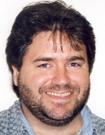 Photo of Michael Richardson