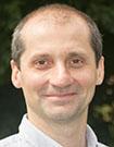 Photo of Mihai Stoiciu