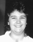 Photo of Nancy Bryant