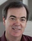 Photo of Nathaniel Parke