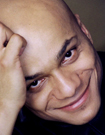 Photo of Omar Sangare