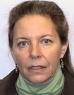 Photo of Pam Senecal