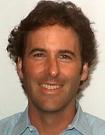 Photo of Paul D. Gitterman