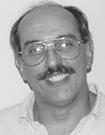 Photo of Peter Montiel