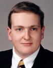 Photo of Paul Smernoff