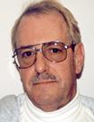Photo of Paul Yarter