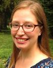 Photo of Rachel A. Friedman