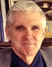 Photo of Robert Bell