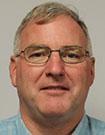 Photo of Robert Briggs