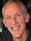 Photo of Richard De Veaux