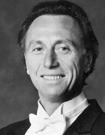 Photo of Ronald Feldman