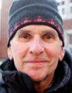 Photo of Robert Fisher
