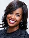 Photo of Rashanda R. Booker