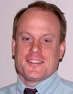 Photo of Rob Swann