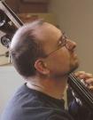 Photo of Robert V. Zimmerman