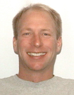 Photo of Steven Kuster