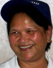 Photo of Thoeun Ching