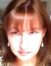Photo of Tamra L. Hjermstad