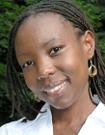 Photo of Nimu Njoya