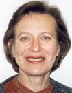 Photo of Zirka Filipczak